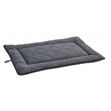 Bowsers Pet Bowsers Cross Country Quilted Mat