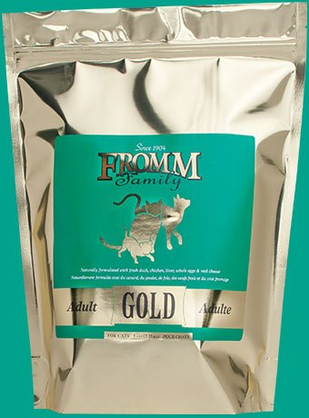 Fromm Fromm Gold Holistic Dry Dog Food - Adult