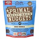 Primal Primal Freeze Dried Dog Food, Duck, 14 oz bag