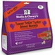 Stella & Chewy Stella & Chewy's Tummy Ticklin' Turkey Freeze-Dried Morsels Cat Food 18 oz bag