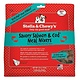 Stella & Chewy Stella & Chewy's Savory Salmon & Cod Meal Mixers Freeze-Dried Dog Food 9 oz bag
