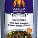 Weruva Weruva Dog Steak Frites, 5.5 oz can