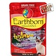 Earthborn Earthborn Grain-Free Cat Food Pouches