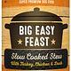 Koha Koha Big Easy Feast Canned Dog Food, 12.7 oz can