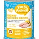 Party Animal Party Animal Kickin' Chicken Dog Food, 13 oz can