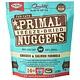 Primal Primal Freeze Dried Cat Food, Chicken & Salmon, 14 oz bag