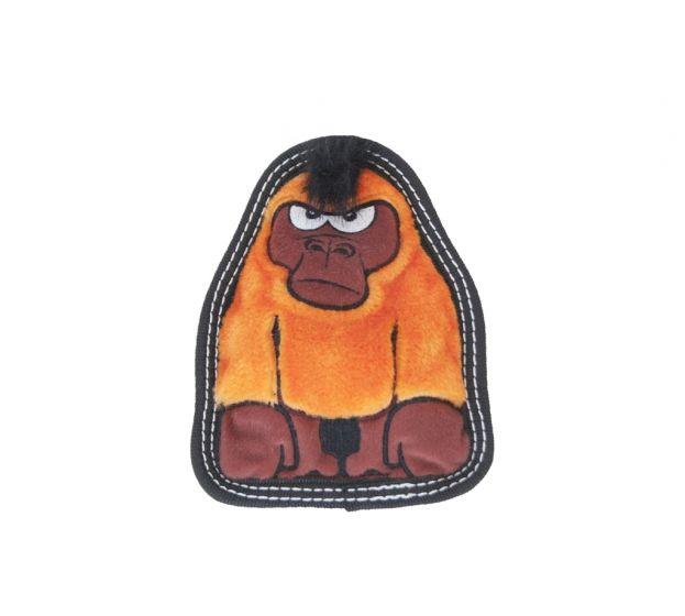 Outward Hound Outward Hound Tough Seamz Gorilla