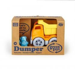 Green Toys Dumper by Green Toys