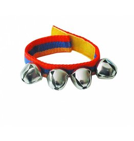 Goki Bells on Velcro Band by Goki