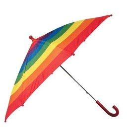 Schilling Rainbow Umbrella