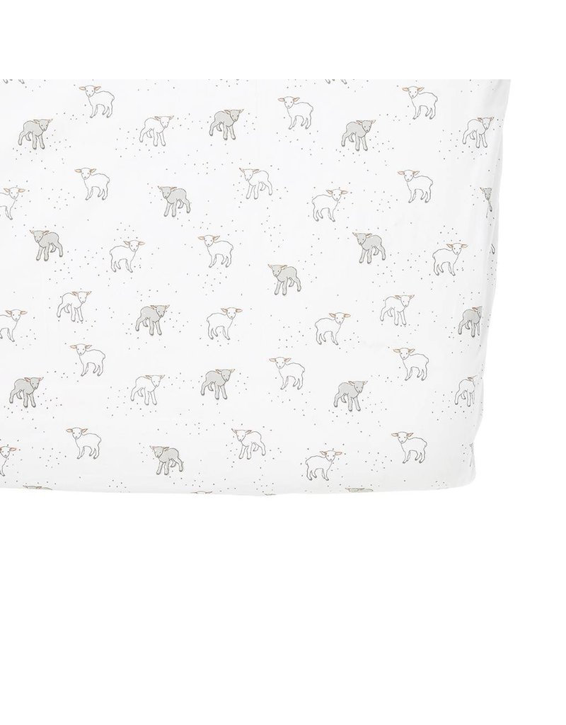 Pehr Crib Sheets by Pehr