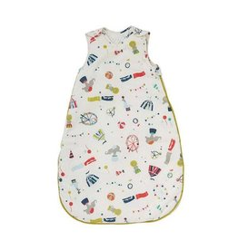 Pehr Sleep Sacks by Pehr