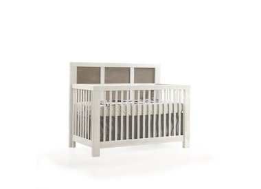 Furniture, Baby Gear & Mattresses