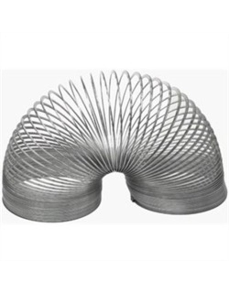 Alex Original Slinky Toy (Made in the USA)