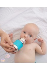 Pura Stainless Steel Baby Bottles 5 oz by Pura Kiki