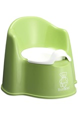 BabyBjorn Potty Chair by BabyBjorn