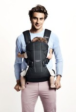 BabyBjorn Baby Carrier One by BabyBjorn