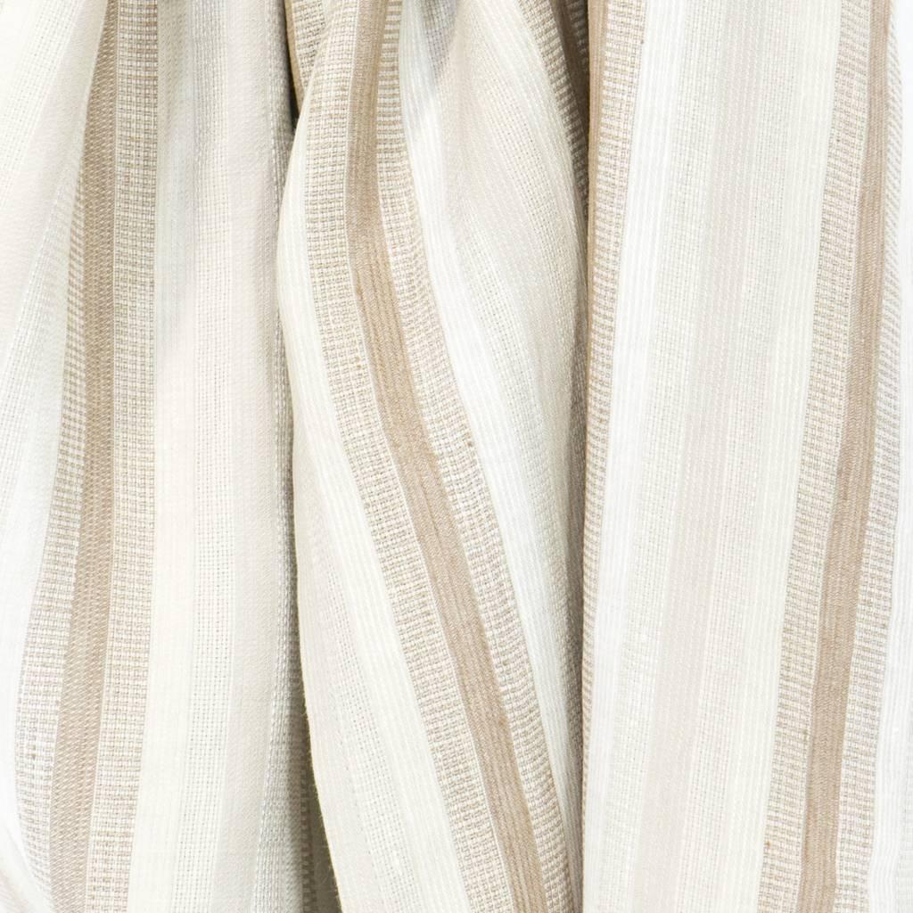 Sakura Bloom Gradient Single Layer Linen Ring Sling by Sakura Bloom
