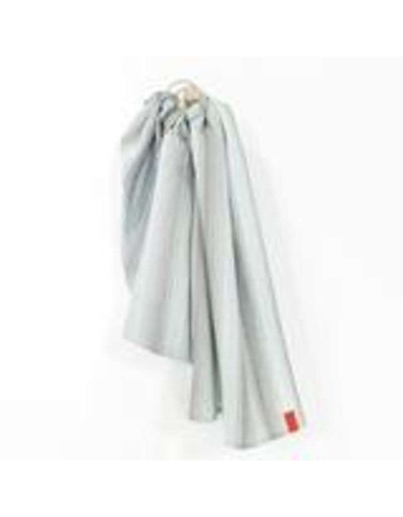 Sakura Bloom Gradient Single Layer Linen Ring Sling by Sakura Bloom