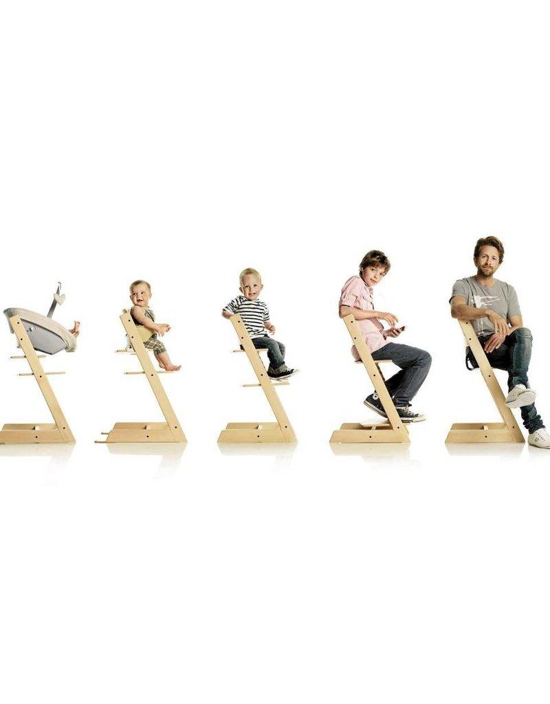 Stokke Tripp Trapp Chair by Stokke