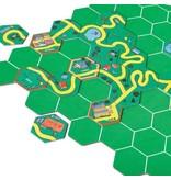 Eeboo Community - Cooperative Board Game