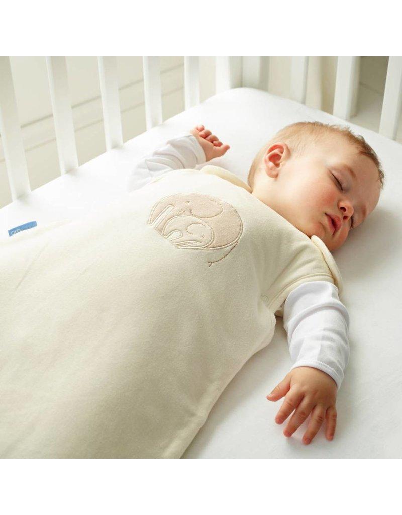 Grobag Grobag Organic Cotton Sleep Sack