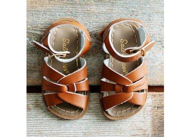Sandals/Summer Shoes
