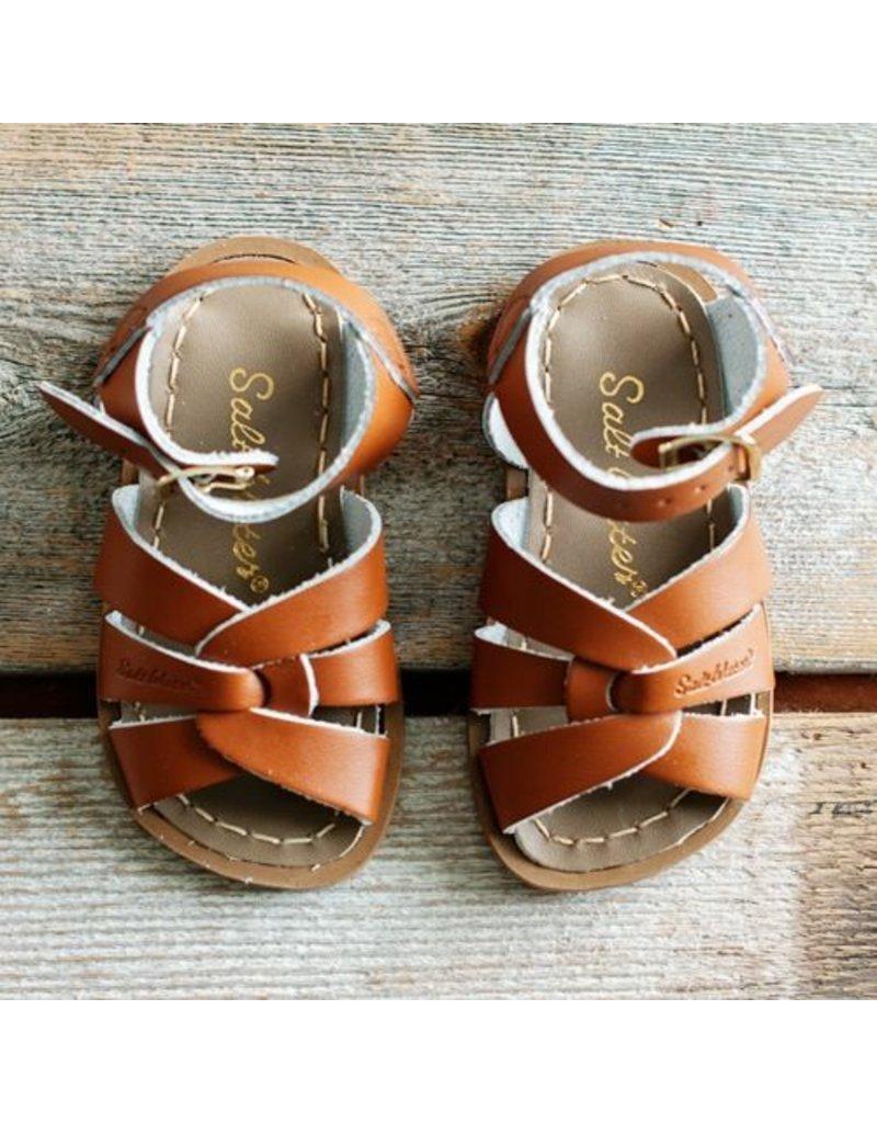 Salt Water The Original Salt Water Sandals