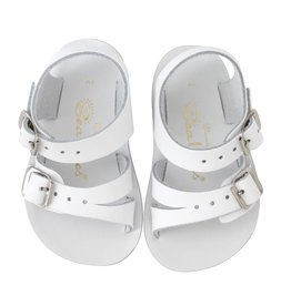 Salt Water Sea Wees Baby Size - Salt Water Sandals