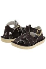 Salt Water Shark Style Salt Water Sandals