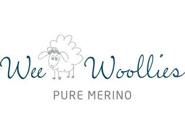 Wee Woollies