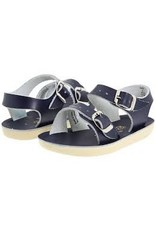 Salt Water Surfer Style Salt Water Sandals