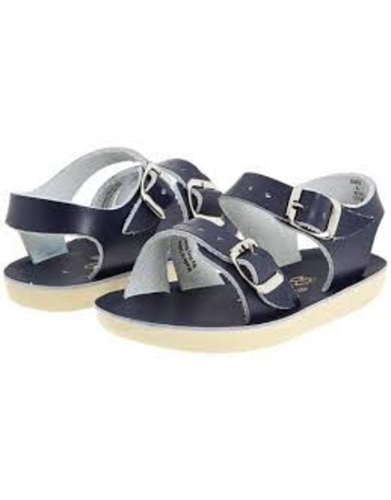 Salt Water Surfer Style Salt Water Sandals