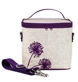 SoYoung Small Insulated Cooler Bag by SoYoung
