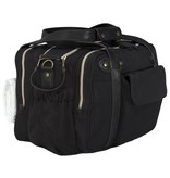 SoYoung Charlie Unisex Diaper Bag by SoYoung