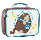 BeatrixNY Insulated Children's Lunch Box by BeatrixNY