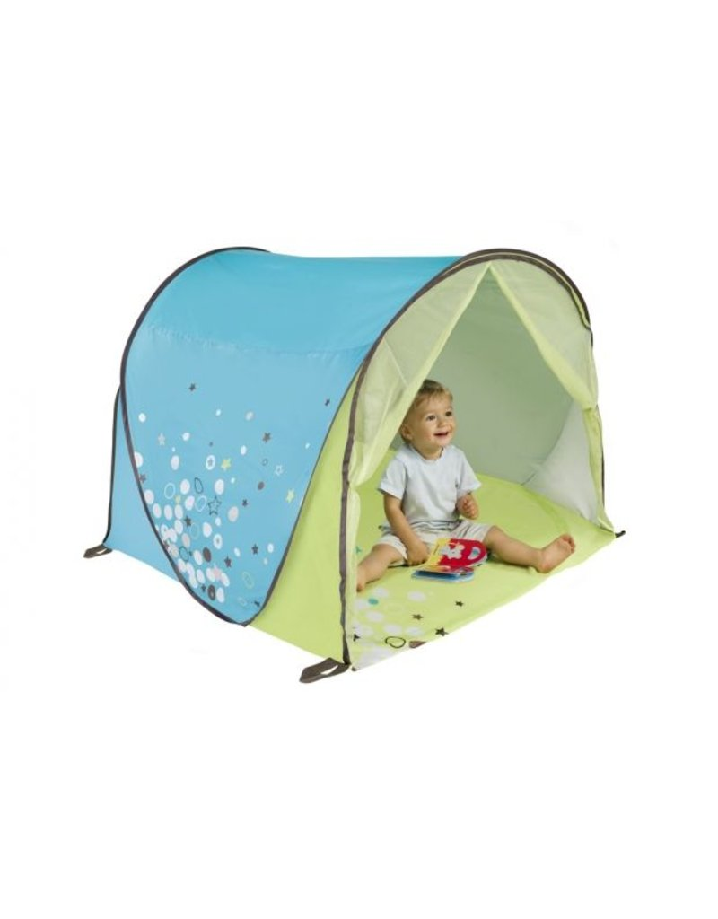 BabyMoov UV Pop Up Tent for Sun Protection by Babymoov