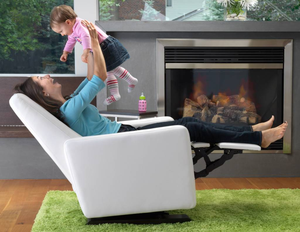 glider swivel for store nursery baby reg video recliner living buybuy emma the product watch abbyson
