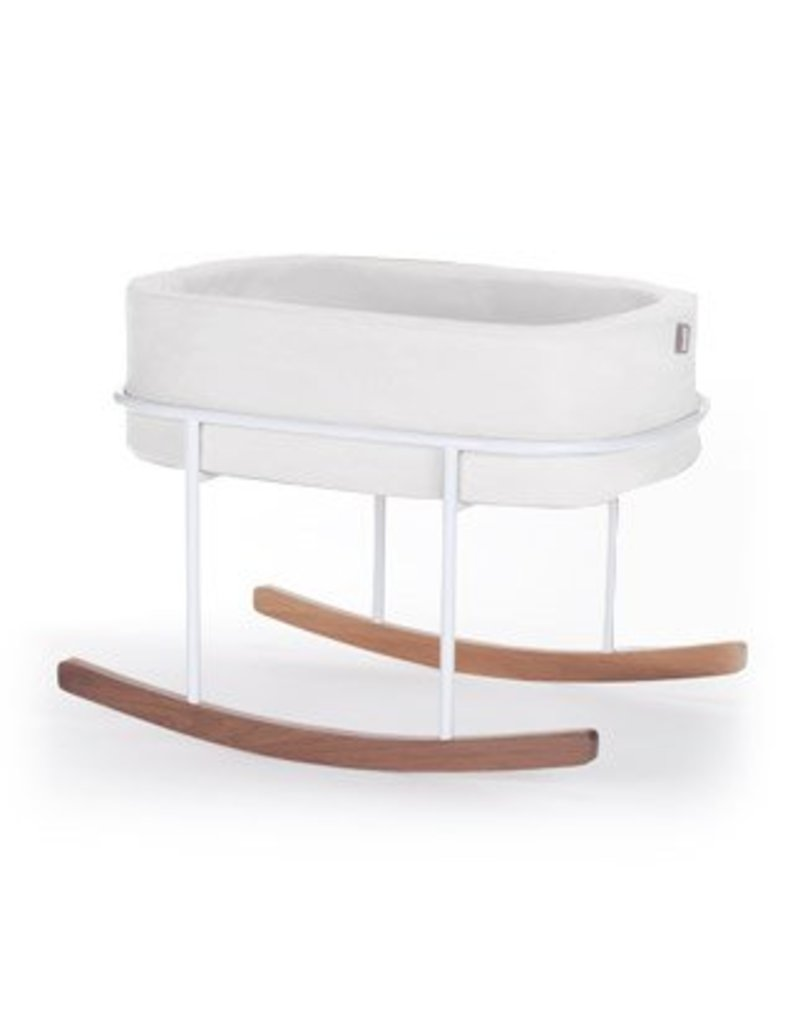 Monte Design Rockwell Bassinet by Monte Designs