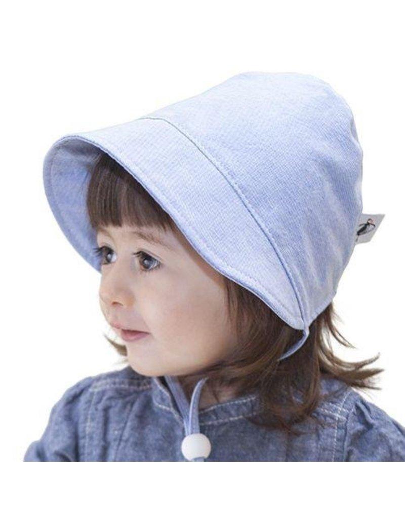 Puffin Gear Bonnet by Puffin Gear
