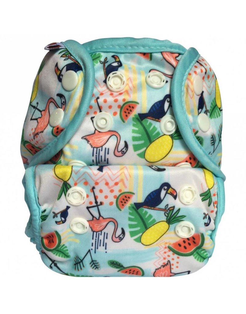 Bummis One Size Swim Diaper by Bummis