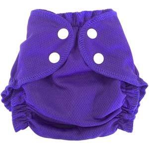 AMP Reusable Cloth Swim Diaper by AMP