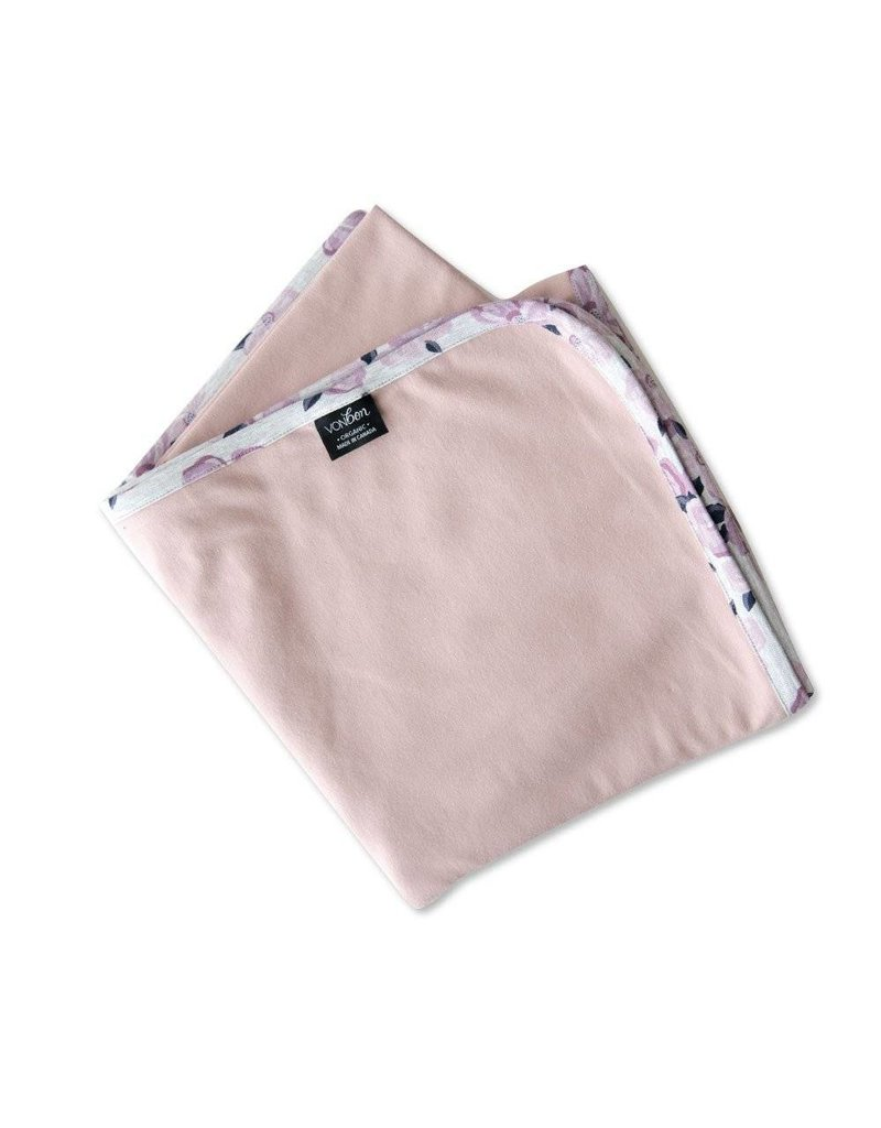 Vonbon Vonbon Children's Apparel Blanket