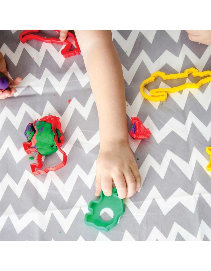 Bumkins Waterproof Splat Mat by Bumkins