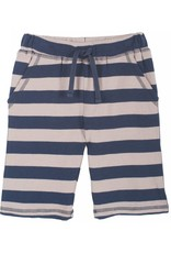 Frugi Organic Cotton Big Kids Shorts by Frugi