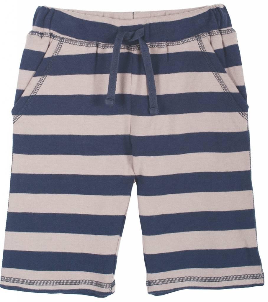 Frugi Organic Cotton Big Kids Shorts by Frugi