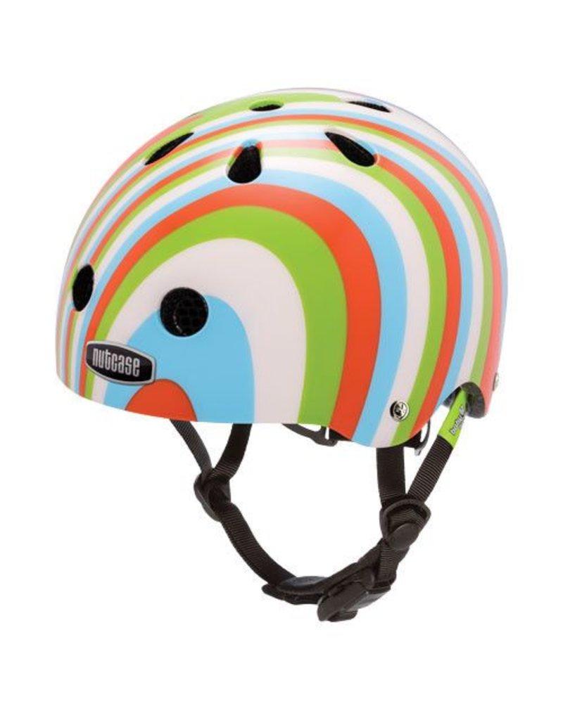 Nutcase Helmets Nutcase Helmets - Baby Nutty XXS - (1 Year+)