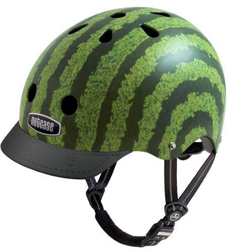Nutcase Helmets Nutcase Helmets - Small -