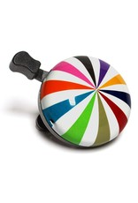 Nutcase Helmets Bicycle Bell by Nutcase Helmets