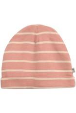 WHEAT KIDS Organic Cotton Baby Hat by Wheat Kids